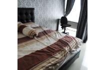 For Rent Apartemen Thamrin Residence Jakarta 1BR + Fully Furnish Murahh!!!!