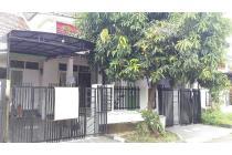 Rumah Strategis dan Nyaman Siap Huni, DI Taman Yasmin