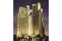 Dijual Apartemen Mediterania Ancol Jakarta Utara VC-AP057