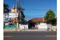 Rumah Aman Dan Nyaman Di Jl. Diponegoro, Salatiga