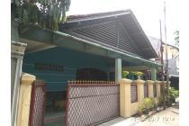 Dijual Rumah nyaman di lokasi strategis di Rawamangun (Jak-Tim)