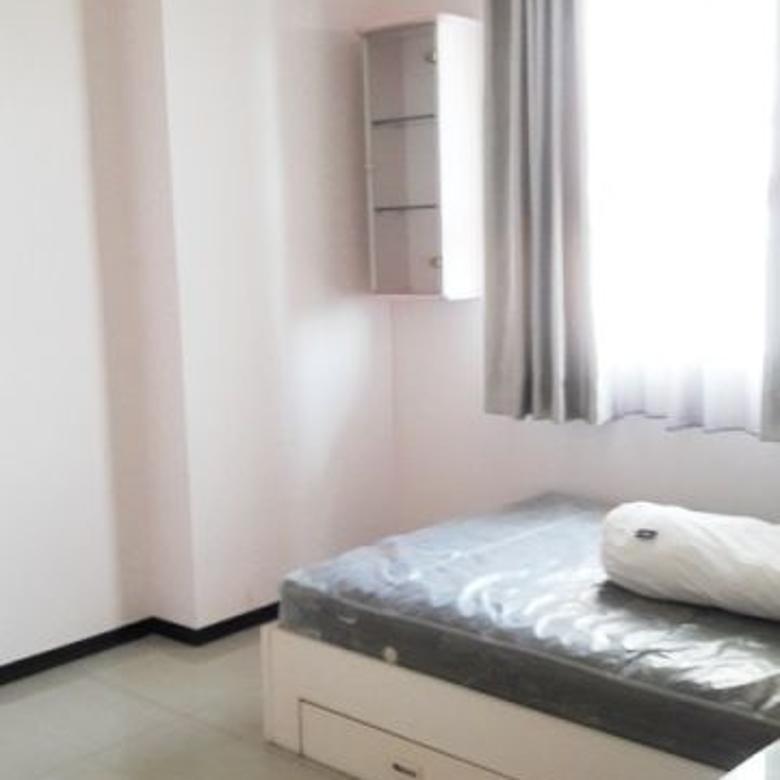 Apartemen nyaman di Apartment Gateway Pasteur harga terjangkau