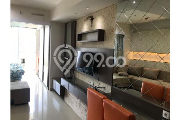 Dijual Apt Dago Suite 17794549