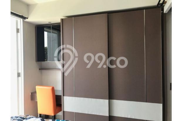 Dijual Apt Dago Suite 17794559