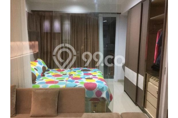 Dijual Apt Dago Suite 17794560