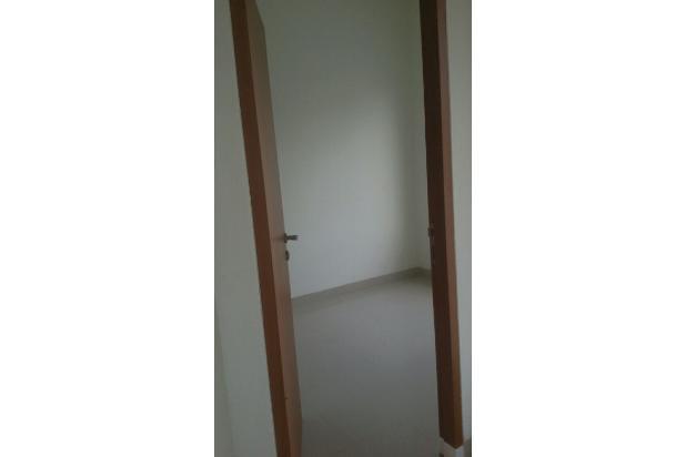 Rp936mily Rumah Dijual