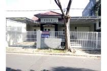 Rumah Bagus Siap Huni Bukit Palma Citraland