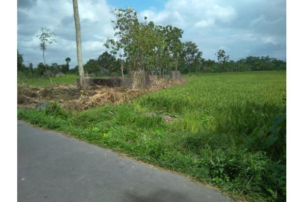 Rp6,43mily Tanah Dijual
