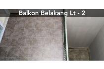 Rumah-Tangerang Selatan-32