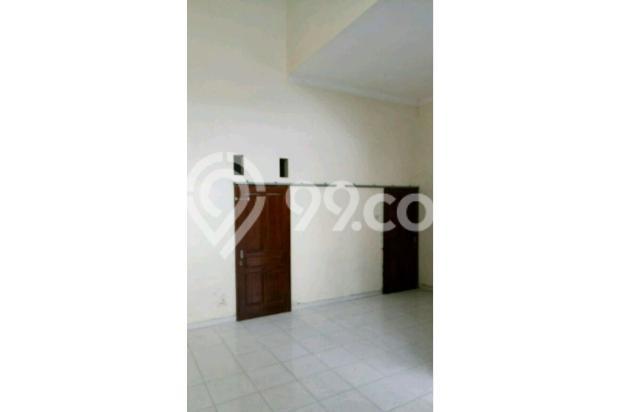 Rumah Cluster di lingkungan Aman dan Nyaman Gedongan Indah 10821540