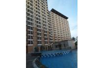 Apartemen Fully Furnished di Margonda Residence 2 Depok