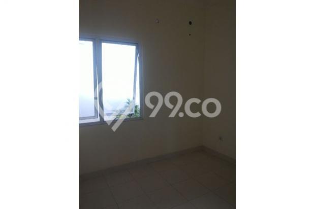 dijual rumah baru tipe minimalis dibawah harga pasaran ( HOT ) 5454515