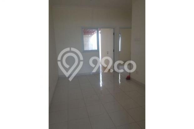 dijual rumah baru tipe minimalis dibawah harga pasaran ( HOT ) 5454517