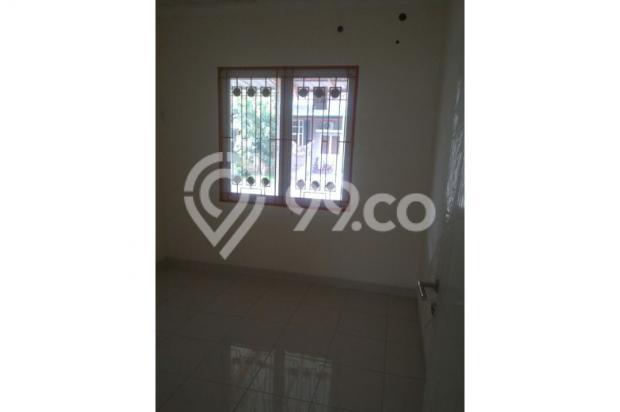 dijual rumah baru tipe minimalis dibawah harga pasaran ( HOT ) 5454525
