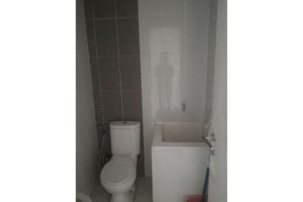 dijual rumah baru tipe minimalis dibawah harga pasaran ( HOT ) 5454521