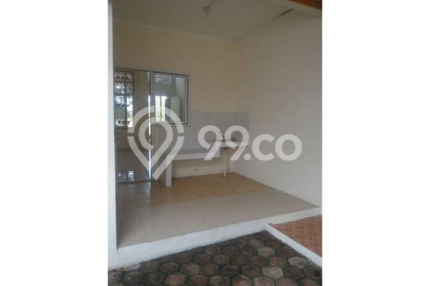 dijual rumah baru tipe minimalis dibawah harga pasaran ( HOT ) 5454527
