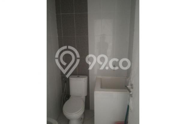 dijual rumah baru tipe minimalis dibawah harga pasaran ( HOT ) 5454529