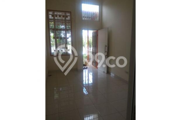dijual rumah baru tipe minimalis dibawah harga pasaran ( HOT ) 5454528