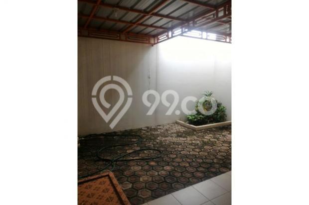 dijual rumah baru tipe minimalis dibawah harga pasaran ( HOT ) 5454531