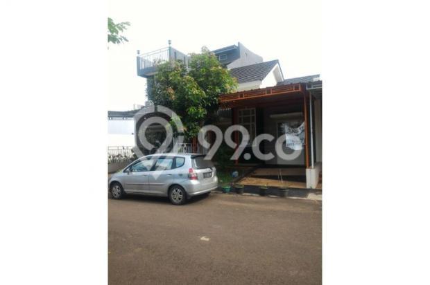 dijual rumah baru tipe minimalis dibawah harga pasaran ( HOT ) 5454532