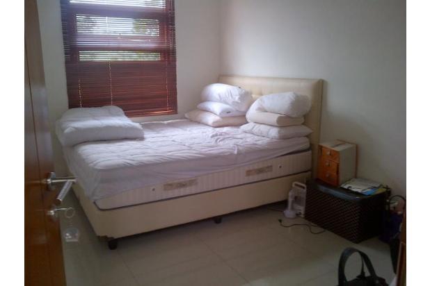 Rumah Setiabudi Bandung, Dikelilingi Wisata Terkenal Lembang 15972826