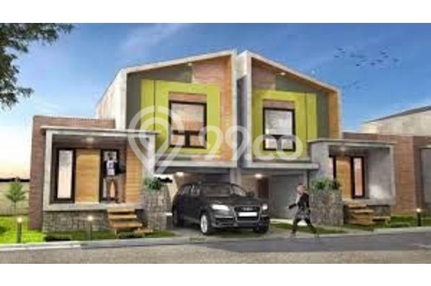 Rumah Setiabudi Bandung, Dikelilingi Wisata Terkenal Lembang 15972828