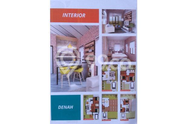 Rumah Setiabudi Bandung, Dikelilingi Wisata Terkenal Lembang 15972861