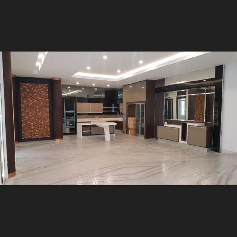 Rumah Minimalis Full Furnished Arthagading Villa