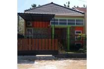 Dijual Rumah SIAP HUNI Megah Jaya Tuban