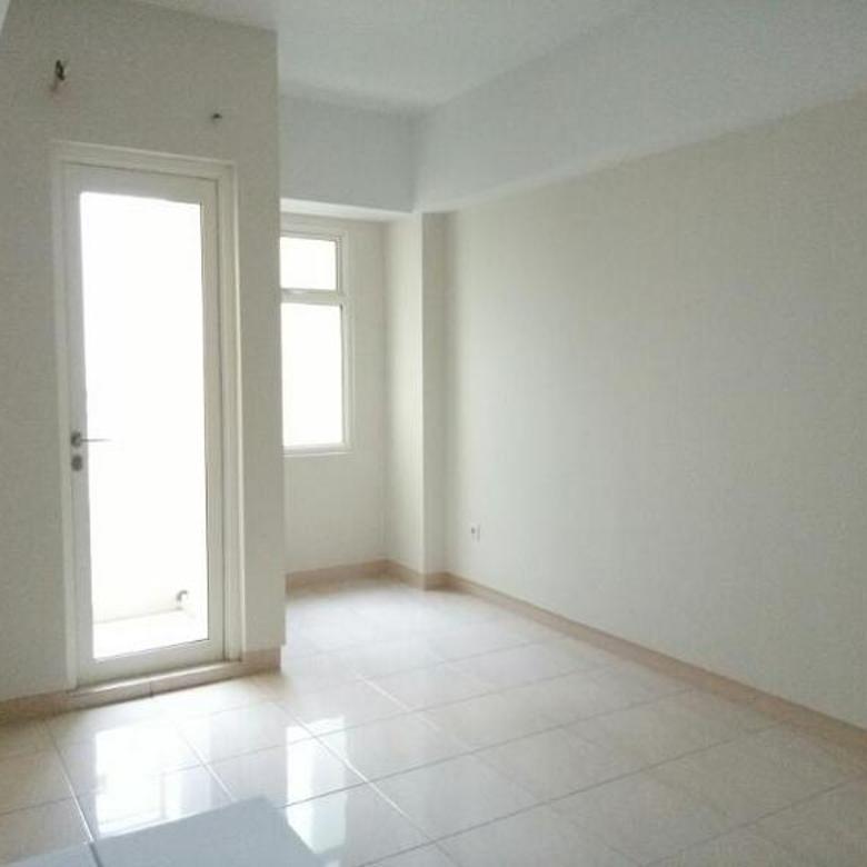 Apartemen Springlake Summarecon Bekasi Studio