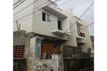 Dijual Rumah bebas Banjir di Kebon Jeruk, Jakarta Barat