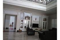 Dijual Rumah classic mewah Siap huni, cluster elite di Pakuwon Indah VBR1