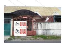 Rumah Citra 1 (Ukuran 6x14 m)