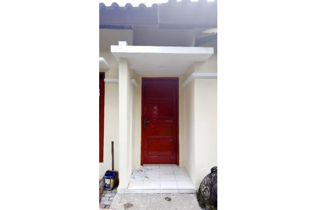 Dijual Rumah Di Jl. Godean LT 68 M2, Dekat SMA N 1 Godean 16048803