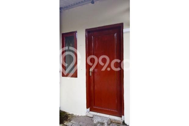 Dijual Rumah Di Jl. Godean LT 68 M2, Dekat SMA N 1 Godean 16048805