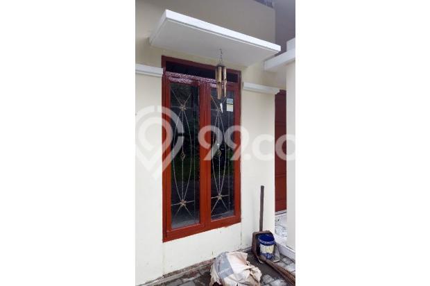 Dijual Rumah Di Jl. Godean LT 68 M2, Dekat SMA N 1 Godean 16048829