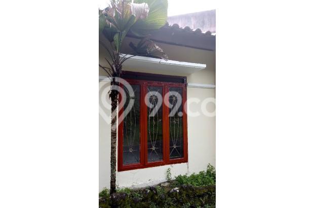 Dijual Rumah Di Jl. Godean LT 68 M2, Dekat SMA N 1 Godean 16048840
