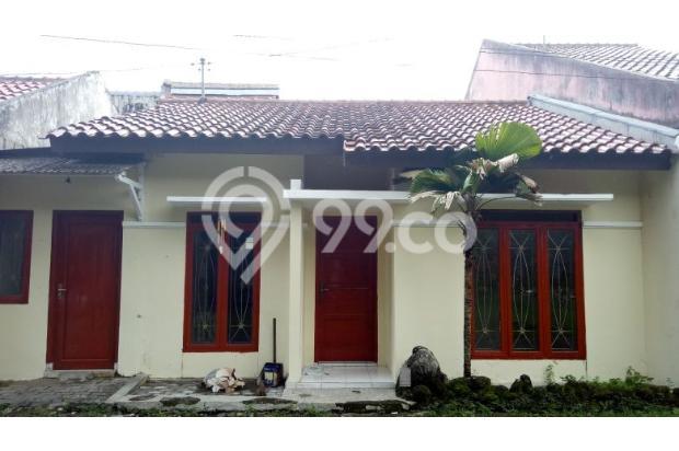 Dijual Rumah Di Jl. Godean LT 68 M2, Dekat SMA N 1 Godean 16048856