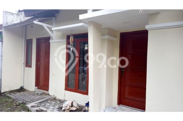 Dijual Rumah Di Jl. Godean LT 68 M2, Dekat SMA N 1 Godean 16048878