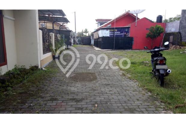 Dijual Rumah Di Jl. Godean LT 68 M2, Dekat SMA N 1 Godean 16048975