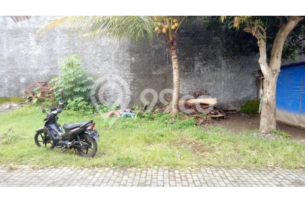 Dijual Rumah Di Jl. Godean LT 68 M2, Dekat SMA N 1 Godean 16048979