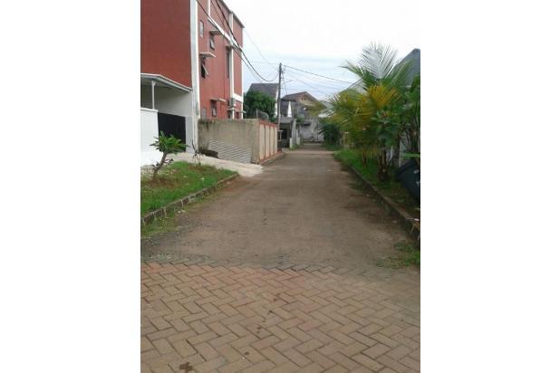Dijual Tanah Luas dan Strategis di Bina Lindung Bekasi 14316660