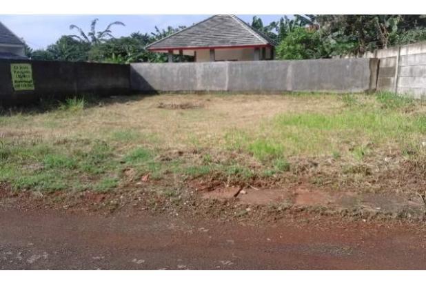 Dijual Tanah Luas dan Strategis di Bina Lindung Bekasi 14316661