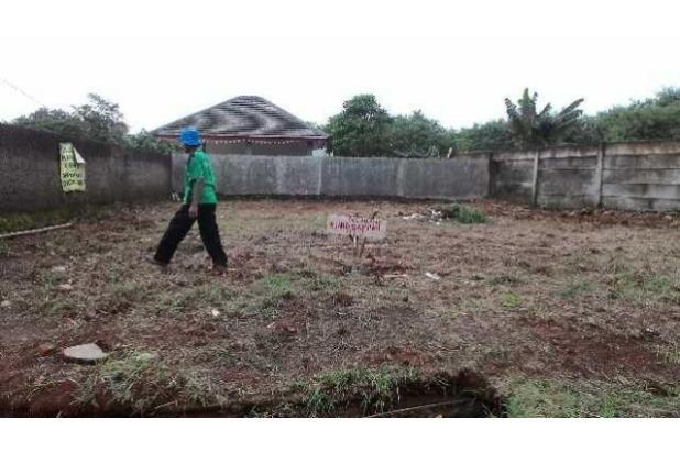Dijual Tanah Luas dan Strategis di Bina Lindung Bekasi 14316659