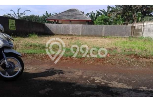 Dijual Tanah Luas dan Strategis di Bina Lindung Bekasi 14316662