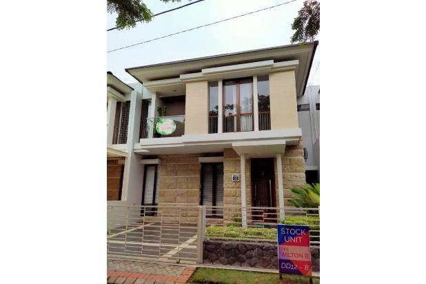 Rp2,93mily Rumah Dijual