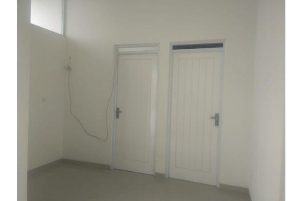 Rp463jt Rumah Dijual