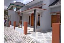 Turun Harga! Rumah Baru Siap Huni Di Jambidan