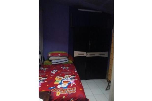 Dijual Cepat Rumah 1 Lantai Bagus di Permata Cibiru Bandung 17825619