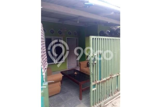 Dijual Cepat Rumah 1 Lantai Bagus di Permata Cibiru Bandung 17825621
